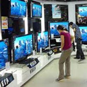 Магазины электроники Пскова