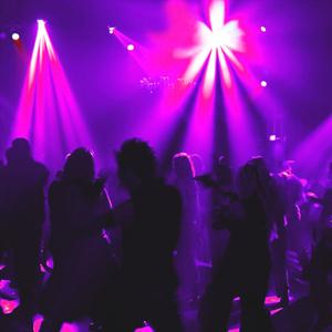 Ночные клубы Пскова