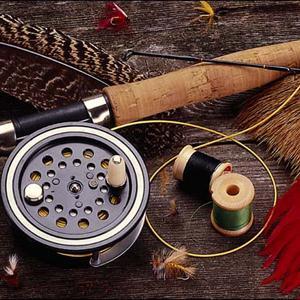 Охотничьи и рыболовные магазины Пскова