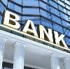 Банки в Пскове