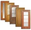 Двери, дверные блоки в Пскове