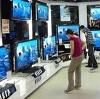 Магазины электроники в Пскове