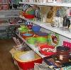 Магазины хозтоваров в Пскове