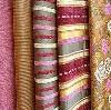 Магазины ткани в Пскове