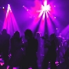 Ночные клубы в Пскове