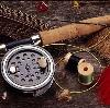 Охотничьи и рыболовные магазины в Пскове
