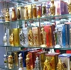 Парфюмерные магазины в Пскове