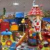 Развлекательные центры в Пскове