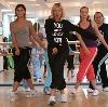Школы танцев в Пскове