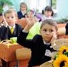 Школы в Пскове