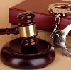 Суды в Пскове